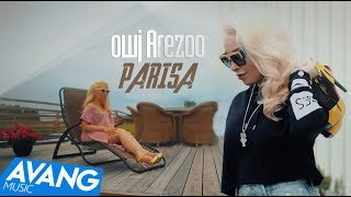 Parisa - Owj Arezoo OFFICIAL VIDEO HD