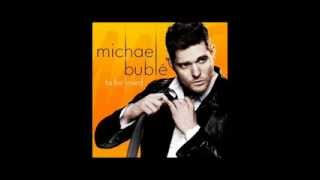 Michael Buble Video - Michael buble - After all subtitulado español