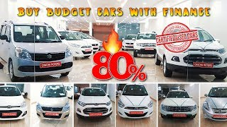 Certified Second Hand Cars   Used Cars For Sale   Duster, i10, i20, Dzire, Sx4, Wagon R, Alto, Delhi