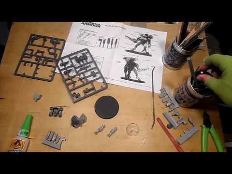XV81 Crisis Battlesuit 01