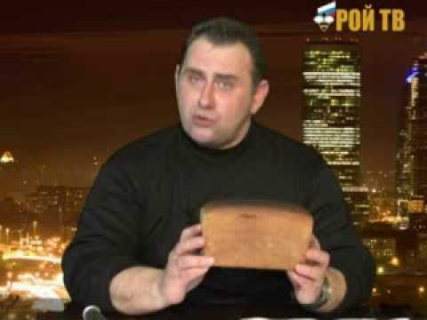 """Калашников """"режет"""" бюджет Новосибирска!"""