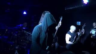 Watch Astriaal Ritual Hate Construct video