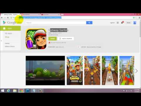 subway surfers 1 17 0 Mumbai mod unlimited coins and keys Android game download