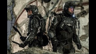 HOLLYWOOD Action Full Length Movies !! LATEST Action ADVENTURE Movie 2018@@
