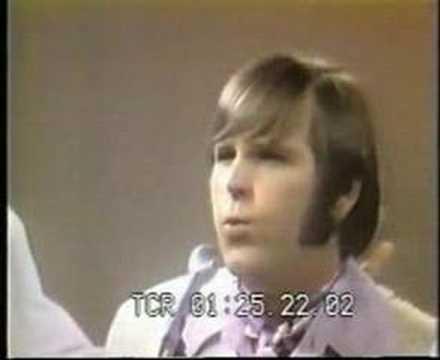 Beach Boys - MD Show (1/3)