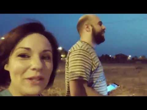 Vic comienza el horario de verano - vlogs diarios - Isa & Vic - Blogs ❤️