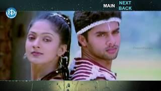 Telugu Movie Video Songs Jukebox    Telugu Love Songs Collections    Tollywood Love Songs