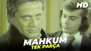 Mahkum - Türk Filmi