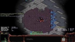 [SSCAIT] StarCraft Artificial Intelligence Tournament Live Stream