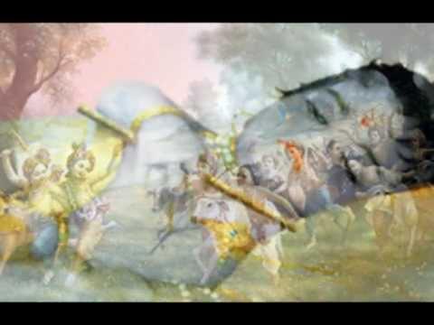 Bhupen Hazarika TEJORE KAMALAPOTI Borgeet by MADHABDEV