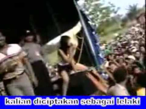 Dangdut Sexs Koplo video