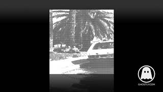 Khotin - Water Soaked In Forever
