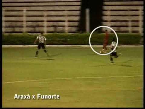 Picachu Funorte 2009