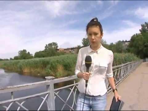 рыбалка во  астрахани старица казацкий  видео