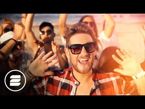 ItaloBrothers - My Life Is A Party (Radio Edit)