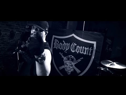 Directed by Frankie Nasso ITUNES: http://smarturl.it/iTunes-BODYCOUNT MERCH: http://smarturl.it/BodyCount-MERCH --- Catch BODY COUNT (feat. Ice-T) on the Roc...