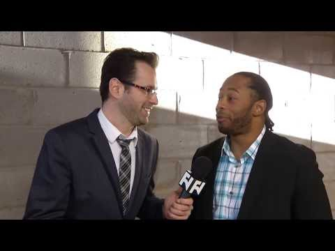 Jay Lethal Speaks on Experiences in ROH TNA Upcoming NJPW Joint Show  More