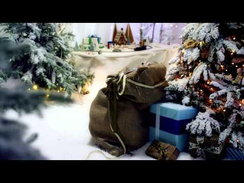 Carphone Warehouse: Extended Christmas TV Ad
