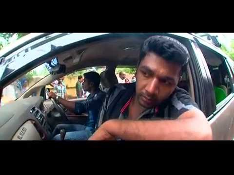 Enne Ekanakkiya Pennu -saleem Kodathoor Superhit Album video
