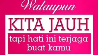 download lagu Wali - Serpihan Hatiku gratis