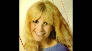 Watch Skeeter Davis The End Of The World video
