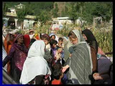 Pakistan - Ricostruzione della scuola di Shohal Mazullah