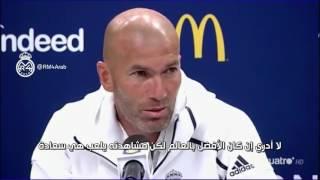 ليلة مارسيلو.. القائد الهداف: هكذا حمل الفريق على عاتقه وقدّم مباراة رائعة