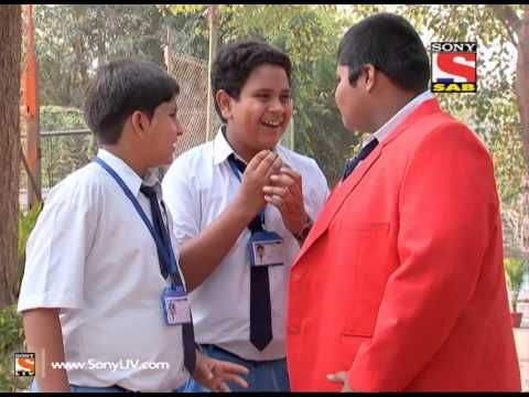 Baal Veer - Episode 363 - 6th February 2014 thumbnail