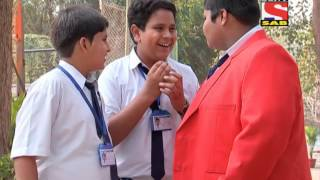 Baal Veer - Episode 363 - 6th February 2014