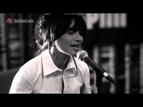 Aylin - Kiss B!P Akustik