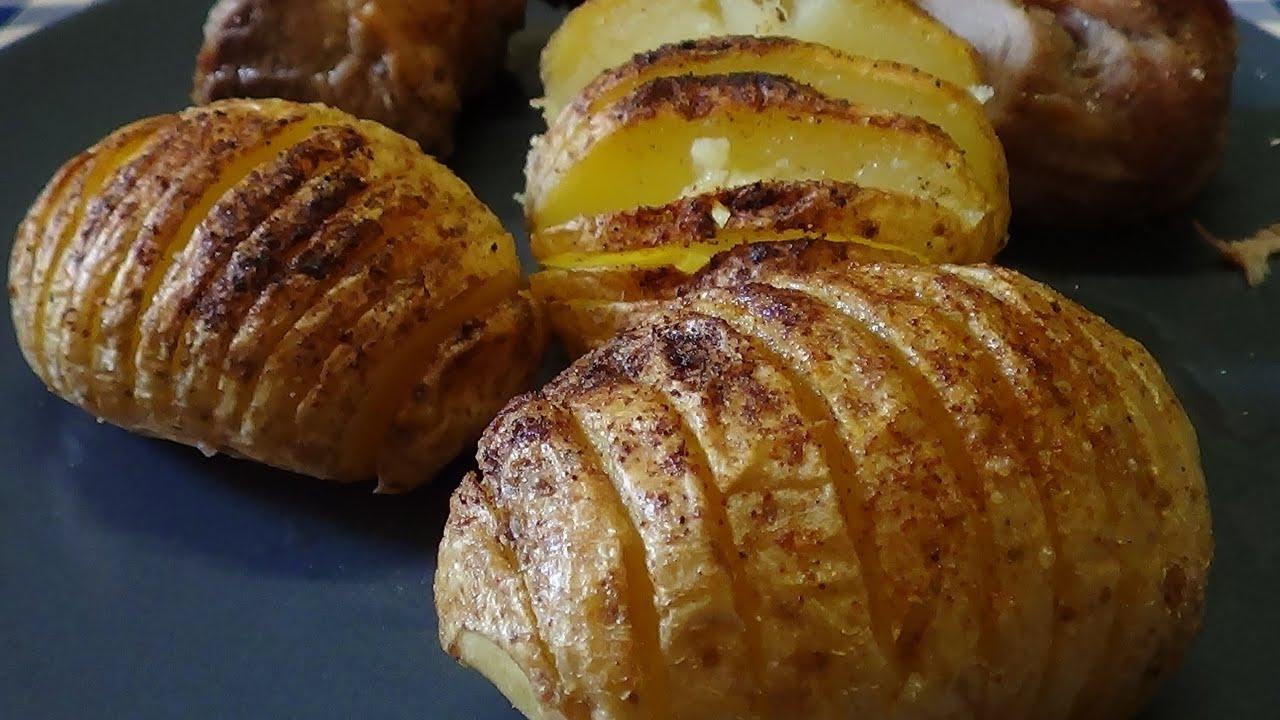 Solomillo de cerdo con patatas al horno youtube - Solomillo a la pimienta al horno ...