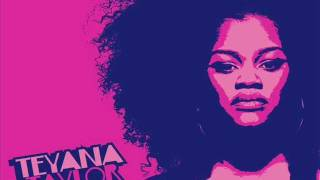 Watch Teyana Taylor Dui (Ft. Fabolous & Jadakiss) video