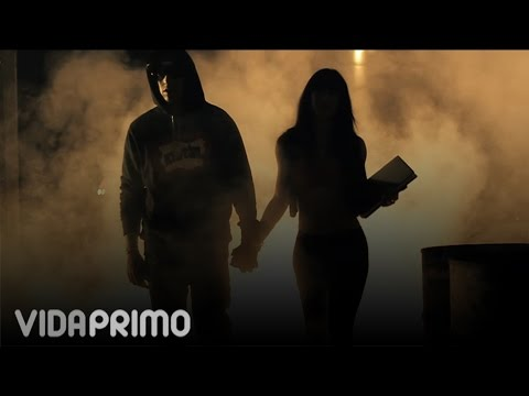 engo Flow - Mano Arriba (Official Preview) HD