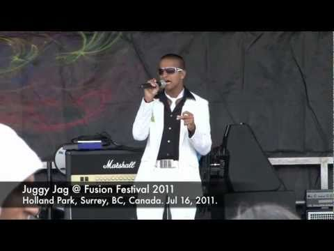 Amrinder Gill Dildarian (cover) - Surrey Fusion Festival 2011...