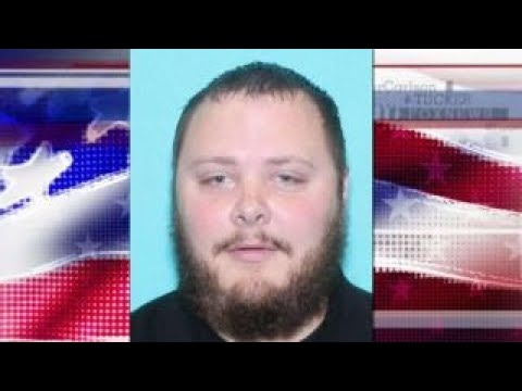 Police believe domestic dispute led to Texas church shooting
