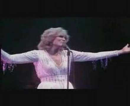Dusty Springfield - Love Me By Name