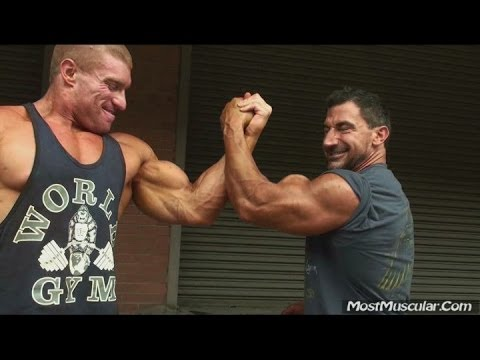 Website Muscle - May 2014 - Mostmuscular Ultra Bodybuilding Videos video