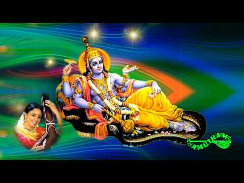 Om Namo Narayana Live At Philadelphia Sudha Ragunathan video