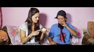 New Hot & Sexy Short Movie || Ma Aama Bandai Chhu || म आमा बन्दैछु /2073/2016