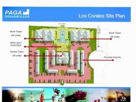 Watch on 1700 Sq Ft Floor Plans