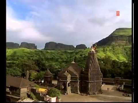 mahamrityunjaya mantra NONSTOP  43 minutes 108 times- shankar...