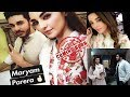 Maryam Parera On Tv One: Cast | OST | Promo | Date And Timings | Review