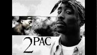 download lagu 2pac - Picture Me Rollin' Dirty+ gratis
