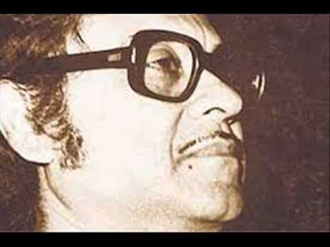 Samne ye kaun aaya Kishore Kumar Jawani Diwani R D Burman Karaoke...
