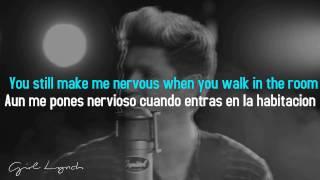 Download Lagu Niall Horan - This town (Lyrics - Sub Español) Gratis STAFABAND