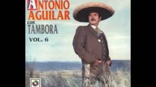 Watch Antonio Aguilar Cuatro Velas video