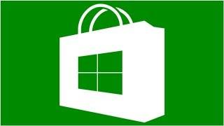 Kdy přestanou zařízení s Windows (Phone) 8/8.1 přijímat aktualizace aplikací?