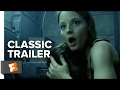 Panic Room (2002) Official Trailer 1   Jodie Foster Movie