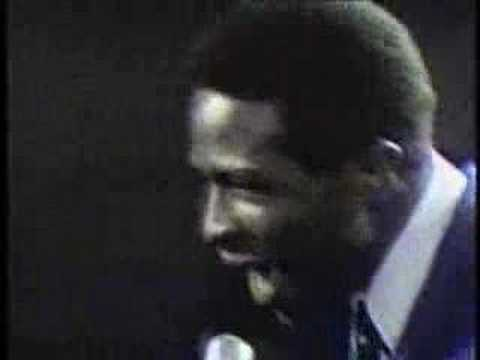 Arthur Conley-Sweet Soul Music Music Videos