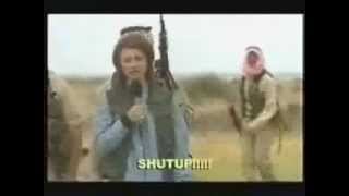 Speak-English-Please Very Funny Comady  Clip